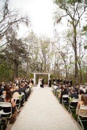 mackey house savannah ga venue on pinterest wedding venues house and transportation