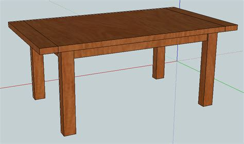 harvest table bench plans woodwork harvest table plans woodworking pdf plans