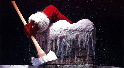 imagenes navidad terror 5 pel 237 culas de terror para ver esta navidad