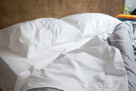 Wirecutter Best Sheets | the best sheets reviews by wirecutter a new york times