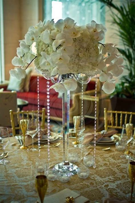 Centerpieces, Wedding centerpieces and Centerpiece ideas