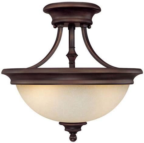 Semi Flush Mount Ceiling Light Fixtures Capital Lighting 3418bb Belmont Transitional Semi Flush Mount Ceiling Light Cp 3418bb