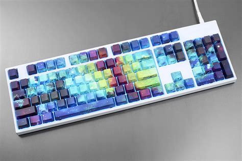 Design Home Games Home Makeover Games by Galaxy Key Caps The Awesomer