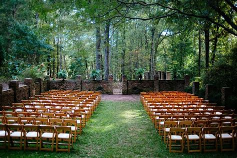 Wedding Venues Athens Ga. Wedding Venues. Wedding Ideas