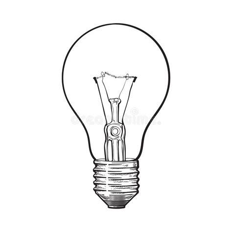 light bulb supply okc led replacement light bulbs sbdsx com