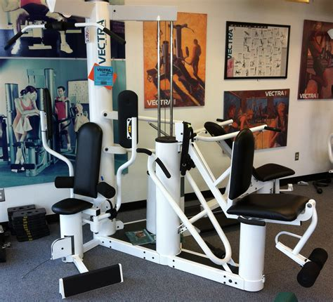 used exercise equipment used fitness equipment