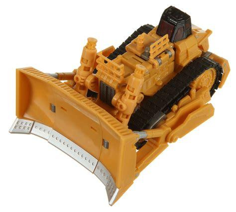 Transformers Magazine Rotf Universe Limited Edition deluxe class rage transformers of the fallen rotf decepticon