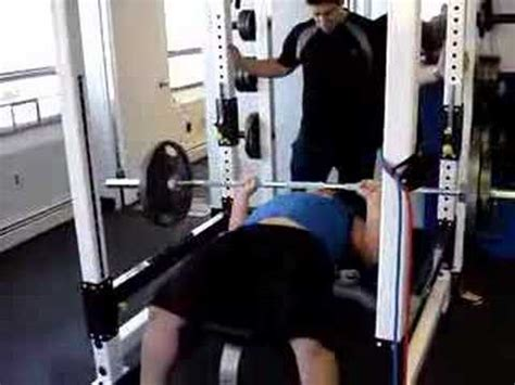 185 bench press www trainwithparamount com 185 lb bench press test