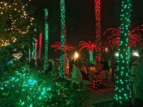 florida botanical gardens lights duke energy offers lighting energy calculator to