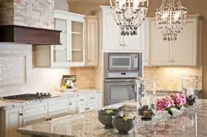 Rustic Modern Kitchen Interior Design Society Of