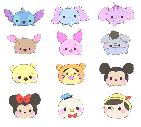 wallpaper cute drawing cute and disney by aesthetic girl whi