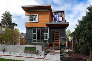 Modern House Colors by Perfect Modern House Cladding Modern House Design