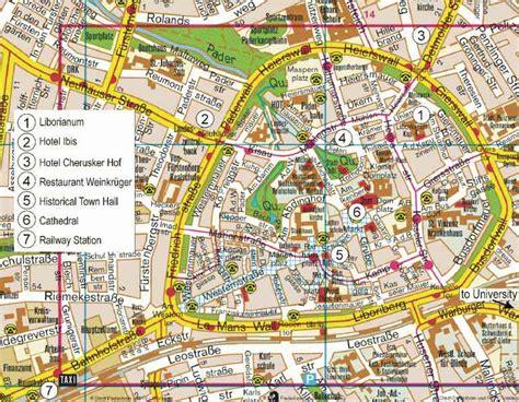paderborn möbelhaus map paderborn holidaymapq