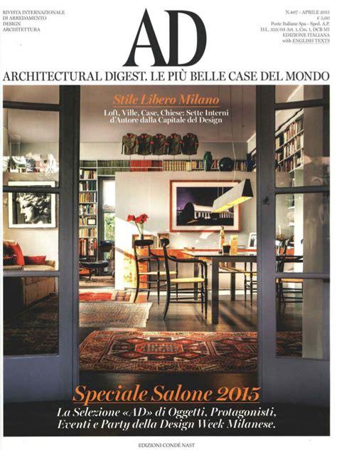 punch home design studio pro 12 download beautiful punch home design pro ideas interior design