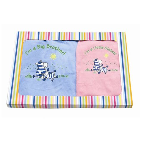 Hw Sis Stelan Pajamas Pooh Disney Blue Yellow White Blue gift directory free guide to find the best gift offers