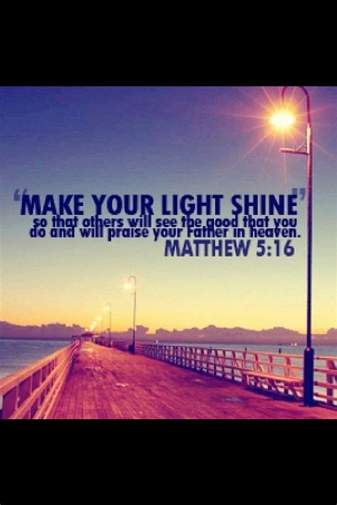 verse about being a light 87 best images about bible verses on
