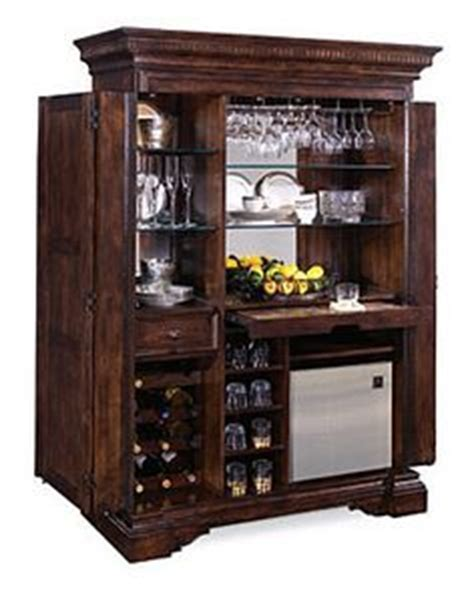 bar cabinet with refrigerator opening dream house on home bars bar cabinets and wet