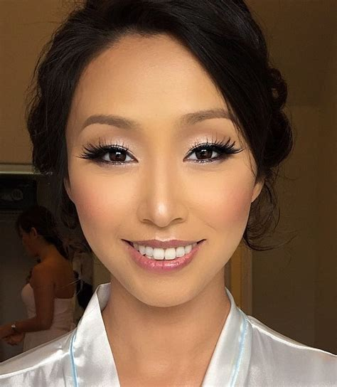 makeup asian asian glowy makeup wakeup 4 makeup glowy