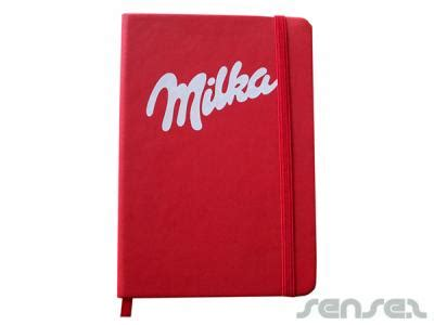 Printed Promotional Moleskine Notebook Quality Branded - moleskin style notebooks small promotional custom