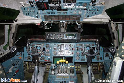 Antonov An 225 Mriya Interior by Antonov An 225 Mriya Ur 82060 Antonov Design Bureau