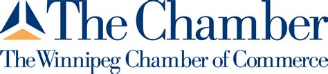chamber of commerce business to the winnipeg chamber of commerce members only program