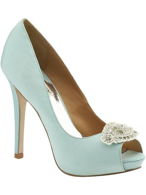 jimmy choo shoes comfortable weddbook jimmy choo wedding shoes chic and comfortable