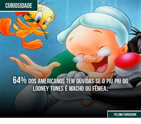 Looney Tunes Meme - 25 best memes about looney tunes looney tunes memes