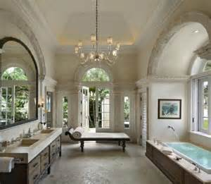 pictures of beautiful master bathrooms beautiful master bath homes inside outside