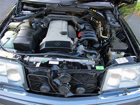 how does a cars engine work 2004 mercedes benz slk class interior lighting how does a cars engine work 1995 mercedes benz s class electronic toll collection mercedes