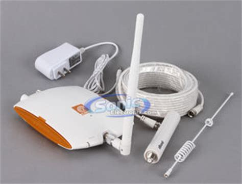 zboost yx545 soho wireless extenders dual band cell phone booster