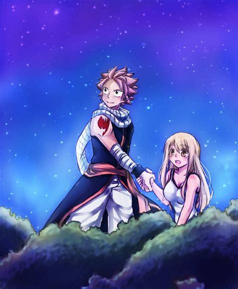 anime fairytale the movie fairytail movie 2 fan art by shinnieshys on deviantart