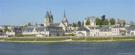 How To Design Your House by Photo The Loire Blois France