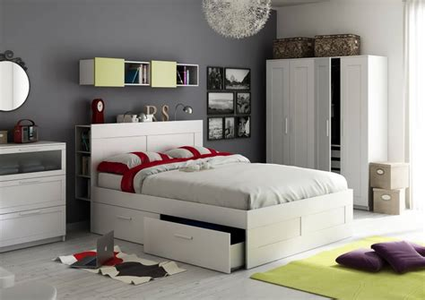ikea planner da letto best ikea planner da letto ideas house design