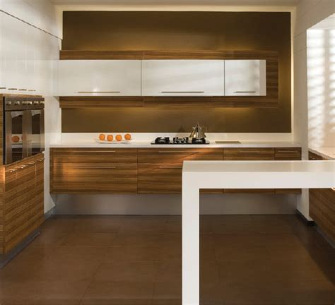 solid wood kitchen cabinets made in usa kitchen cabinets made in usa a discussion of kitchen