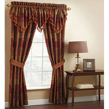 Jcpenney Bedroom Curtains by Bedroom Curtains Sheer Blackout Curtains For Bedrooms