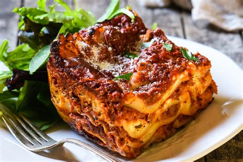 how to make lasagna with cottage cheese lasagna with cottage cheese cottage cheese lasagna