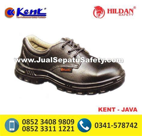 Sepatu Safety Kent kent java distributor sepatu safety kent malang