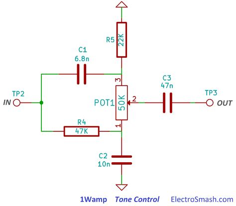 high pass filter volume pot high pass filter volume pot 28 images chemical feeders specified technical sales ltd