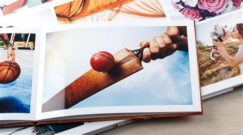 Fotobuch Design Vorlagen Beispiele Und Design Vorlagen F 252 R Ihr Perfektes Fotobuch Myposter