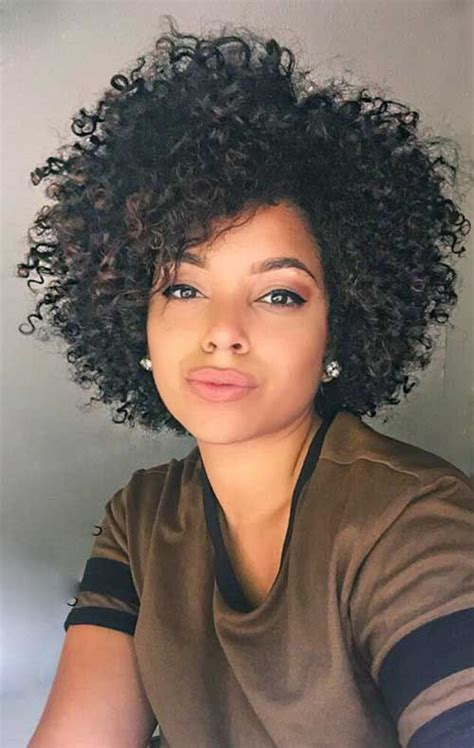 natural hairstyles for black women over 59 pin by obsessed hair oil on black hairstyles pinterest