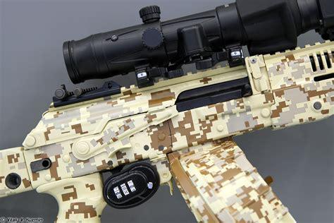 gun forum file rpk 16 machine gun at technical forum army 2016 03 jpg wikimedia commons