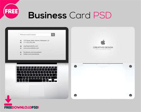 Kiosk Gift Card Machine Near Me - free laptop business card psd freedownloadpsd com