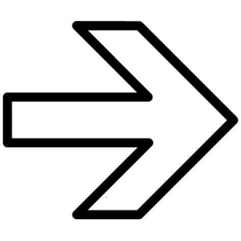 imagenes de flechas antiguas vectores de flechas todo vector