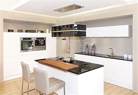 schüller küchen preise wohnzimmer deko wasser