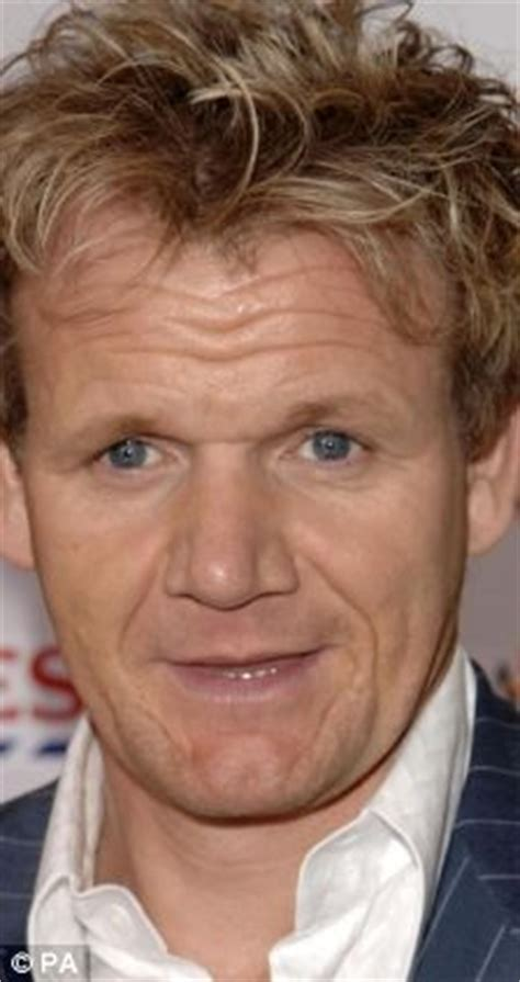Gordon Ramsay Says Allen Is Beautiful But Aloud Need To Eat by 12 Best Images About I Would Dinner With On