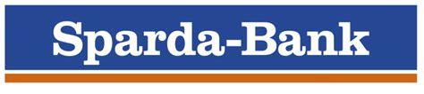 sparda bank logo deutsches fastnachtmuseum offizielles museum des bundes