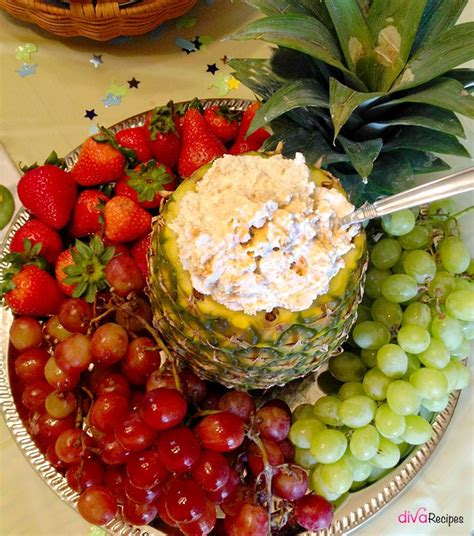 Baby Shower Fruit Tray by 80 Best Fall Outdoor Decor Images On Fall