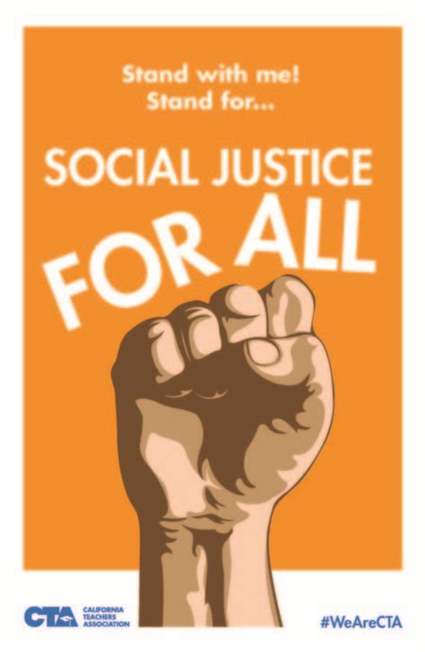 association si鑒e social teachers union spreads soviet era and ideas in