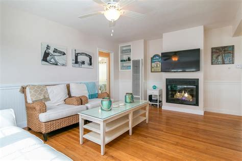 vacation home oxnard house ca booking