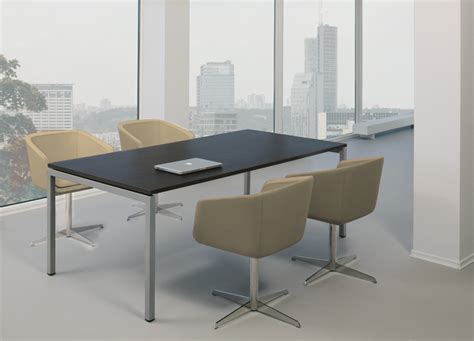 10 person table white meeting table 10 person meeting table
